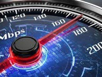 İnternet Sitelerinin Hızının Önemi Nedir?