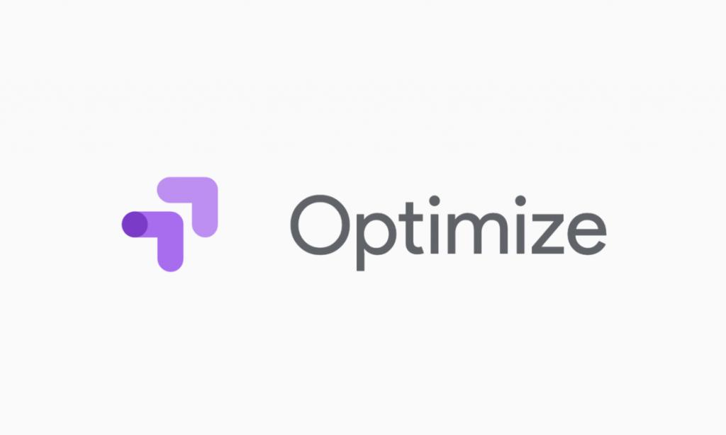 Google Optimize Nedir?